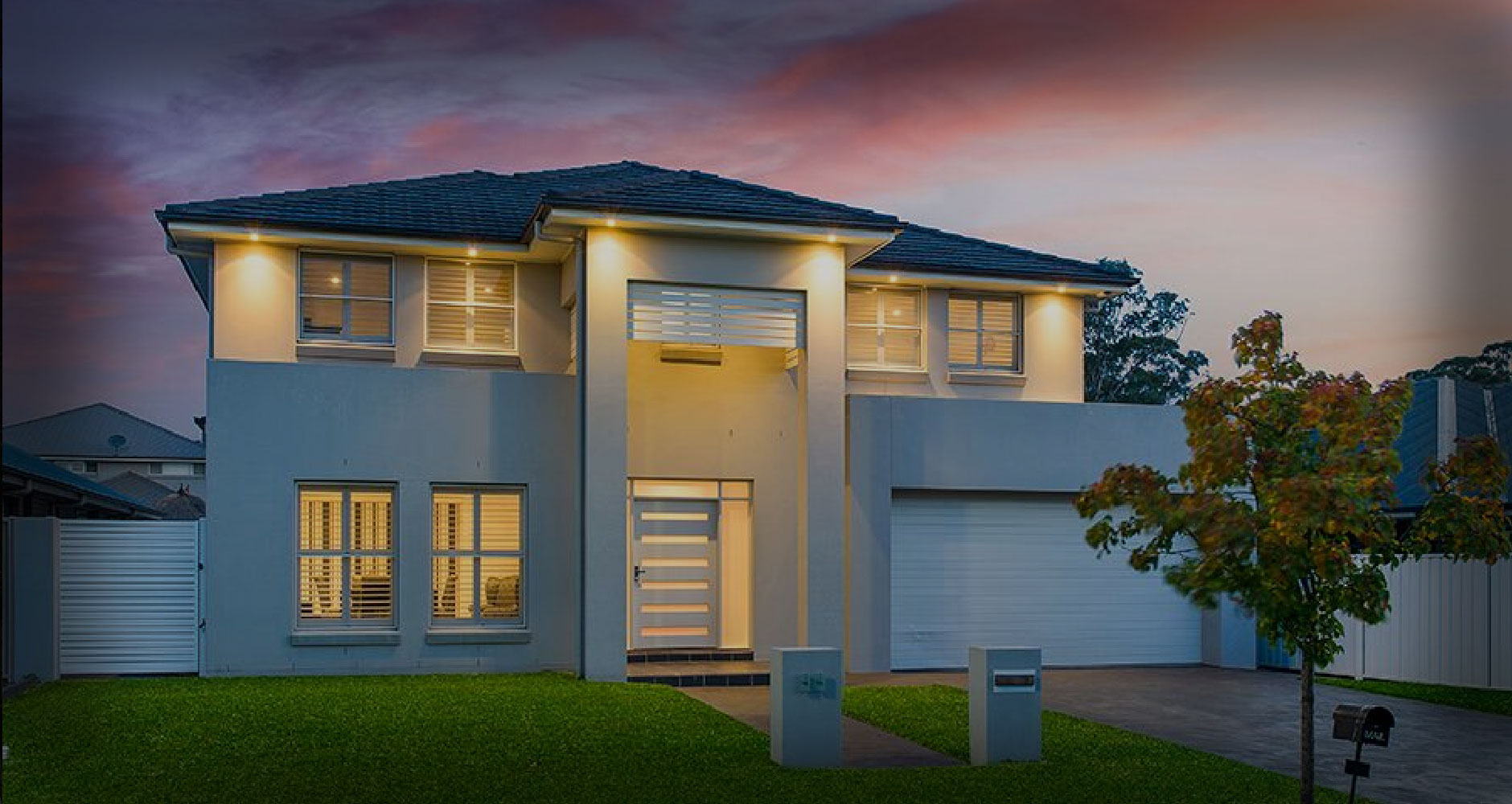 Power Built Homes Quality, Lifestyle & Prestige